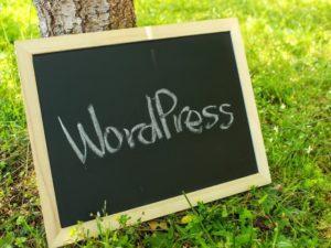 WordPress旧エディタ